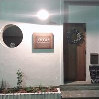 太田の料理教室emuの駐車場のご案内