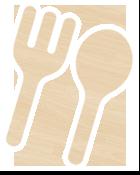 太田市 料理教室emuのページトップへ戻る