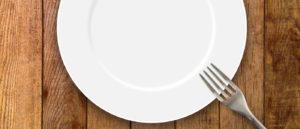 太田市の料理教室emu(エム)のemuページのヘッダー