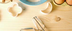 太田市の料理教室emu(エム)のサイトマップページのヘッダー